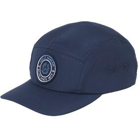 Helly Hansen Roam Headwear blue